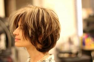 hairszabo01