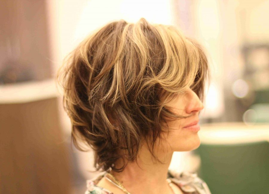 hairszabo02