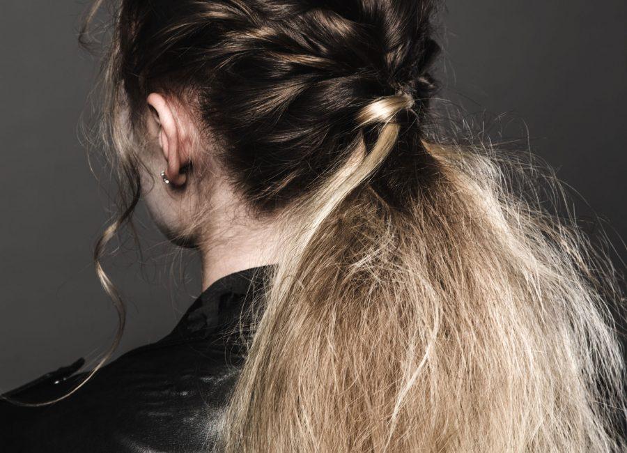 Vámpír-haj-hátulról-szűk